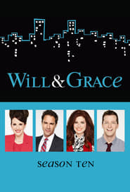 Will & Grace saison 10 episode 6 streaming vostfr