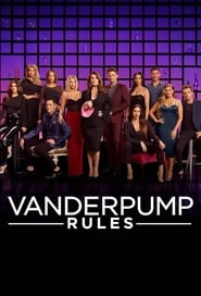 Vanderpump Rules - Season 7 Episode 1 : A Decent Proposal