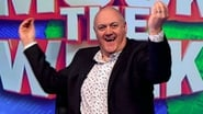 Mock the Week saison 14 episode 3