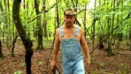 Moonshiners saison 5 episode 1