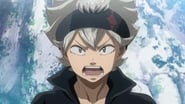Black Clover staffel 0 deutsch stream folge 1