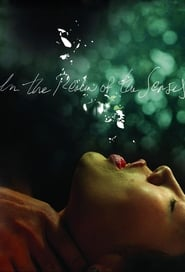 In the Realm of the Senses Poster