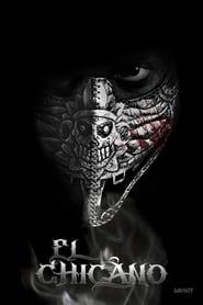 El Chicano Netflix HD 1080p