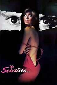 The Seduction Netflix HD 1080p