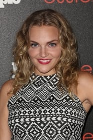 Series con Madeline Brewer