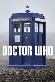 Doctor Who Saison 5