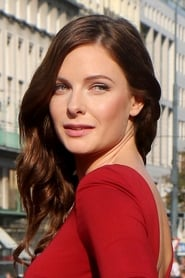 Rebecca Ferguson profile image 29
