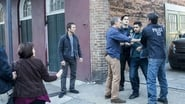 NCIS: New Orleans saison 2 episode 13
