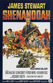 Shenandoah Watch and Download Free Movie in HD Streaming