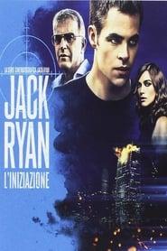 Jack Ryan - L