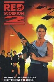 Missione senza nome - Red scorpion 2 (1995)