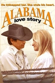 Alabama Love Story
