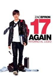 Watch 17 Again Online Movie