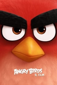 Angry Birds - Il film (2016)