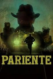 Pariente (Guilty Men)