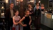 Buffy the Vampire Slayer Season 5 Episode 6 : Family