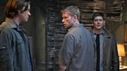 Supernatural Season 5 Episode 22 : Swan Song