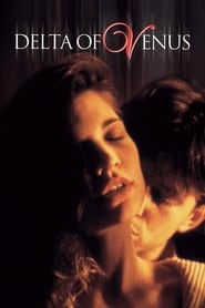 Delta of Venus (1995) Watch Online Free