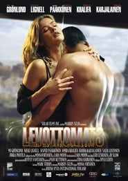 Levottomat 3 Film in Streaming Completo in Italiano