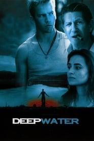 Kristen Bell a jucat in Apă adâncă