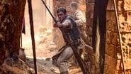 Captura de Robin Hood