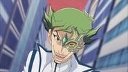 Yu-Gi-Oh! VRAINS staffel 1 folge 22
