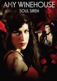 Amy Winehouse: Soul Siren (Unauthorised Biography)