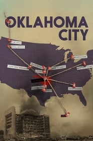Oklahoma City (2017) Watch Online Free