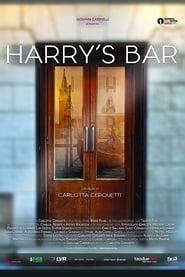 Harry's Bar (2015)