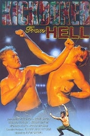 Kickboxer from Hell Watch and Download Free Movie in HD Streaming