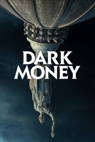 Dark Money 2018