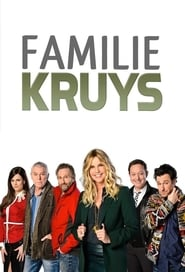 Familie Kruys streaming vf poster