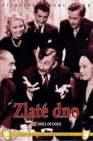 Zlaté dno film streaming