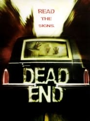 Dead End Film in Streaming Gratis in Italian
