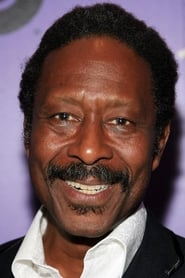 Image Clarke Peters