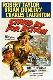 Stand by for Action Ver Descargar Películas en Streaming Gratis en Español