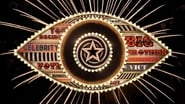 Celebrity Big Brother saison 19 streaming episode 19
