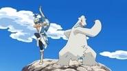 ¡Protegiendo al Guardián de la Montaña!