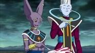 Dragon Ball Super saison 1 episode 26