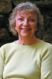 Joan Heney