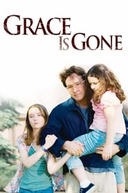 Grace Is Gone Netflix HD 1080p