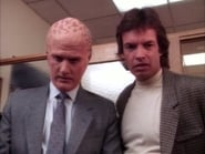 Alien Nation staffel 1 folge 9