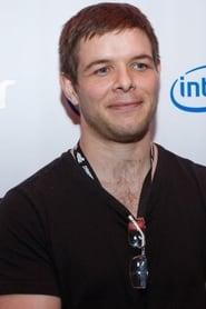 Chris Nash