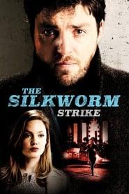 Strike streaming vf poster