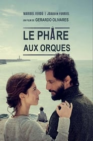 film Le Phare aux orques streaming