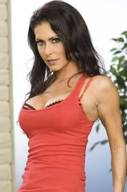 Jessica Jaymes Profile Image