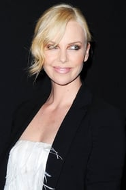 Charlize Theron Poster 33