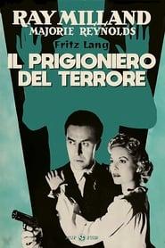 Il prigioniero del terrore