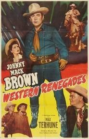 Western Renegades Film Online subtitrat