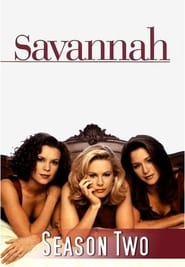 Savannah streaming vf poster
